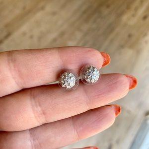 Swarovski Earrings studs